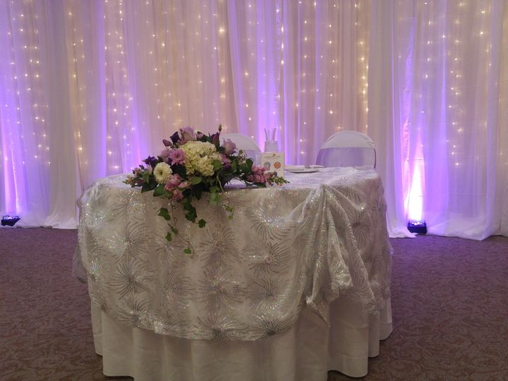 Tmx 0115161750 51 125663 158014934679762 Nashua wedding rental
