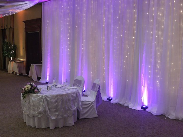Tmx 0115161752 51 125663 158014934016322 Nashua wedding rental