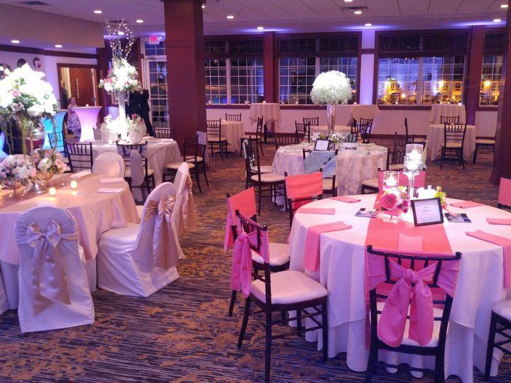 Tmx 0210161741a 51 125663 158014843250295 Nashua wedding rental