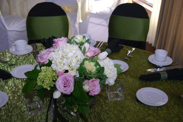 Tmx 1331420601000 DSC0822 Nashua wedding rental