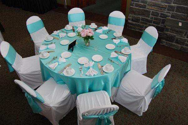 Tmx 1331420659224 DSC0828 Nashua wedding rental