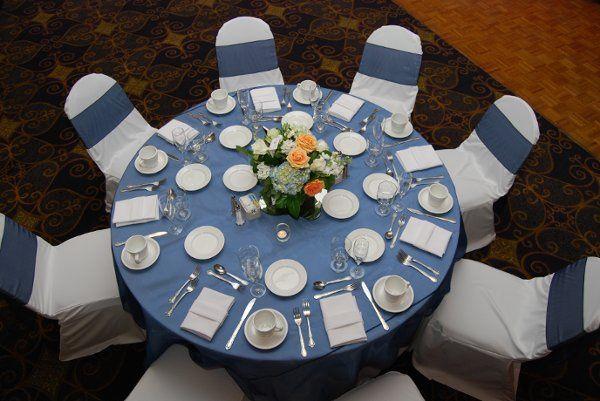 Tmx 1331420909422 DSC0953 Nashua wedding rental