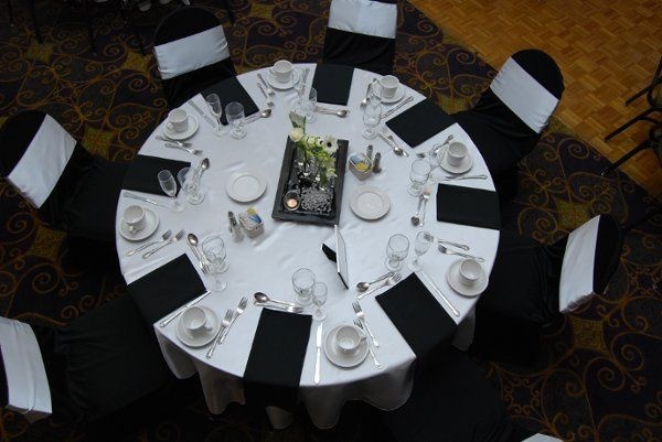 Tmx 1331420975295 DSC0961 Nashua wedding rental
