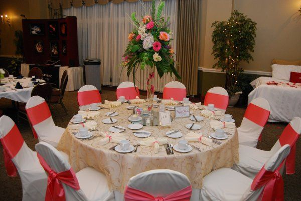 Tmx 1331421040077 DSC1073 Nashua wedding rental