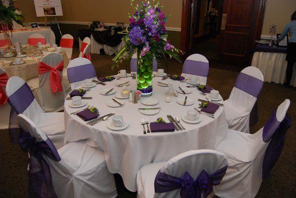 Tmx 1331421098887 DSC1074 Nashua wedding rental