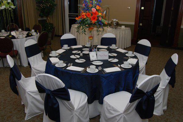 Tmx 1331421275291 DSC1087 Nashua wedding rental