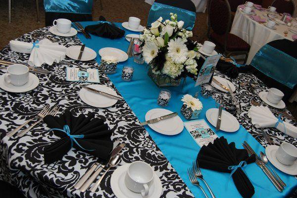 Tmx 1331421407419 DSC1094 Nashua wedding rental