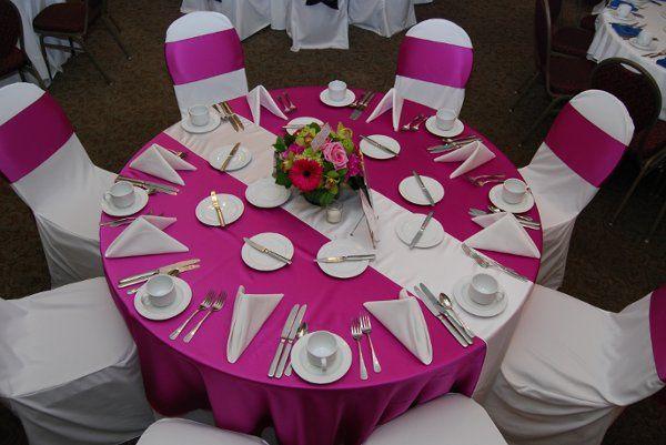 Tmx 1331421467031 DSC1099 Nashua wedding rental