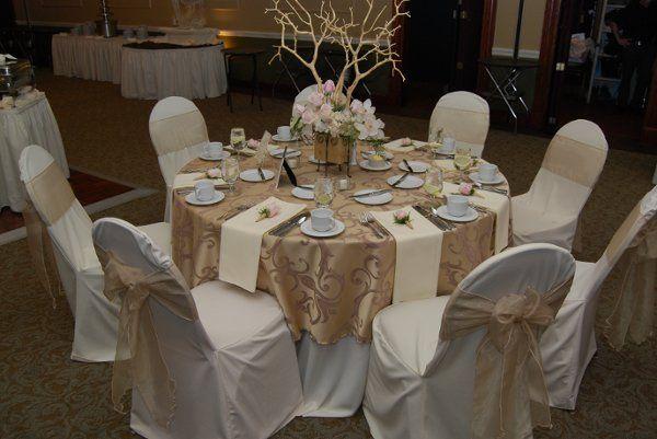 Tmx 1331421526301 DSC1101 Nashua wedding rental
