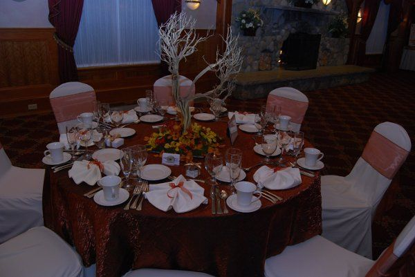 Tmx 1331421718921 DSC1194 Nashua wedding rental