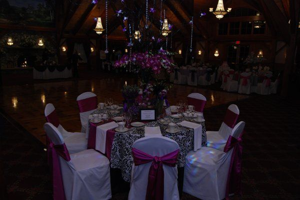 Tmx 1331421767035 DSC1195 Nashua wedding rental