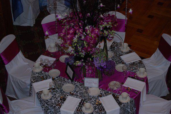 Tmx 1331421821933 DSC1199 Nashua wedding rental