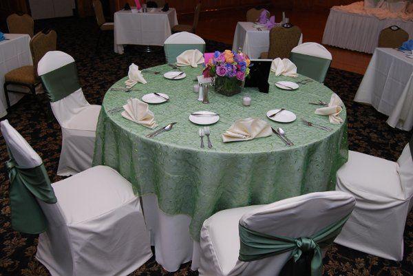 Tmx 1331421880344 DSC1209 Nashua wedding rental