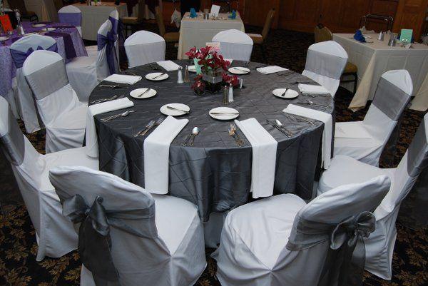 Tmx 1331421931032 DSC1211 Nashua wedding rental