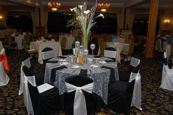 Tmx 1331421983424 DSC1215 Nashua wedding rental