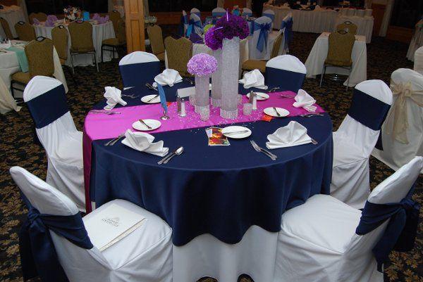 Tmx 1331422031459 DSC1216 Nashua wedding rental