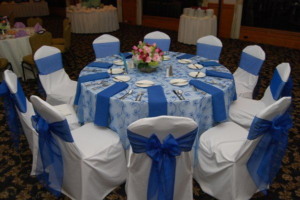 Tmx 1331422088928 DSC1219 Nashua wedding rental