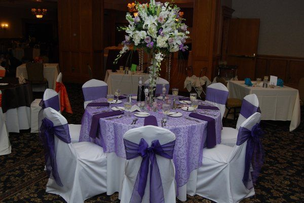 Tmx 1331422149418 DSC1224 Nashua wedding rental
