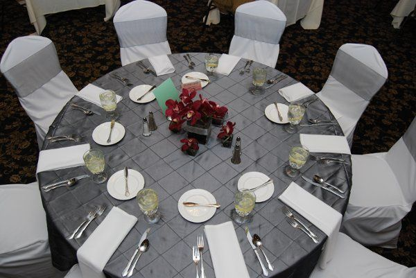 Tmx 1331422206440 DSC1231 Nashua wedding rental