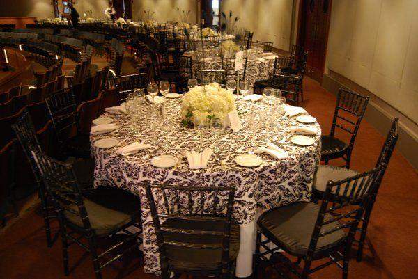 Tmx 1331422336067 DSC1236 Nashua wedding rental