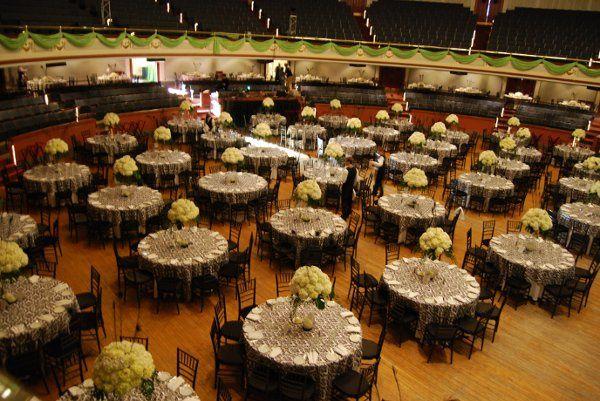 Tmx 1331422416632 DSC1252 Nashua wedding rental