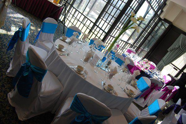 Tmx 1331649350339 DSC1236 Nashua wedding rental