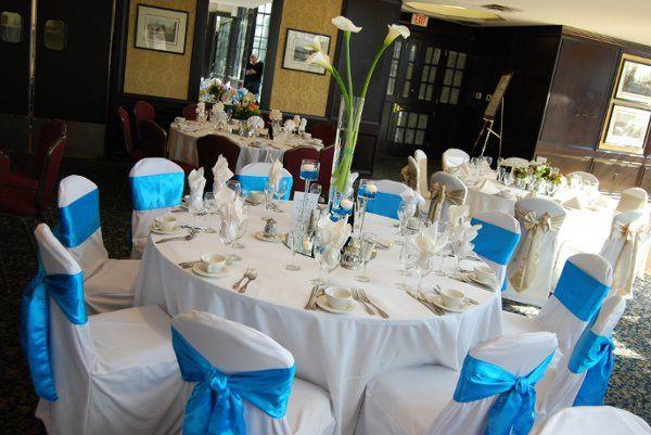 Tmx 1331649530392 DSC1241 Nashua wedding rental