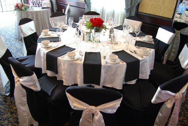 Tmx 1331649634919 DSC1244 Nashua wedding rental