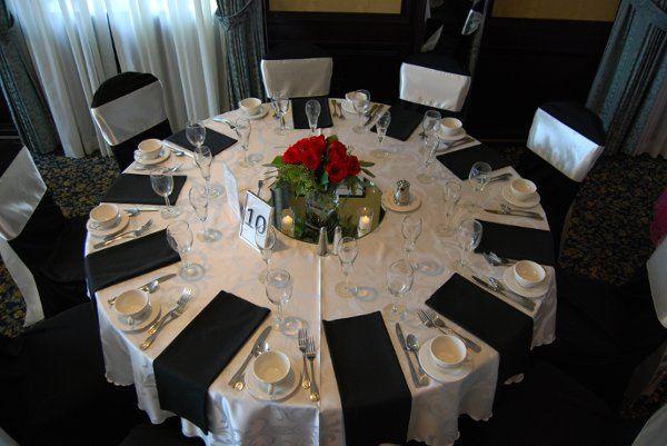 Tmx 1331649844338 DSC1251 Nashua wedding rental