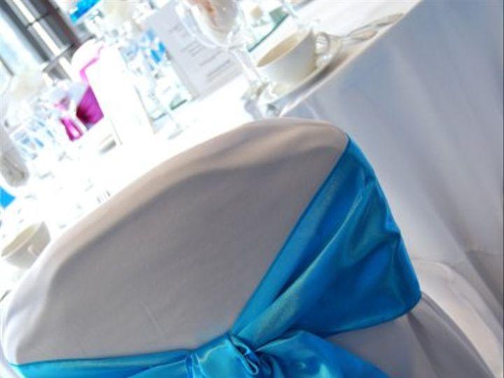 Tmx 1331649874168 DSC1252 Nashua wedding rental