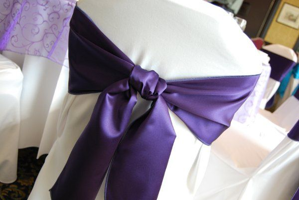 Tmx 1331650011522 DSC1257 Nashua wedding rental