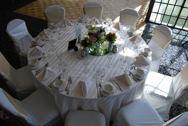 Tmx 1331650080230 DSC1259 Nashua wedding rental