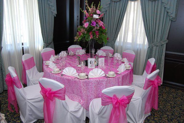 Tmx 1331650254235 DSC1265 Nashua wedding rental