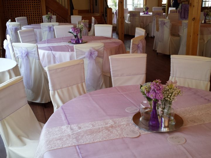 Tmx 20150613 105104 51 125663 158014855627709 Nashua wedding rental