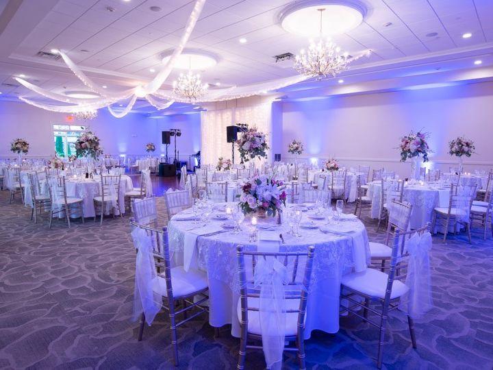 Tmx Ballroomtowarda 51 596168 51 125663 158014963698583 Nashua wedding rental