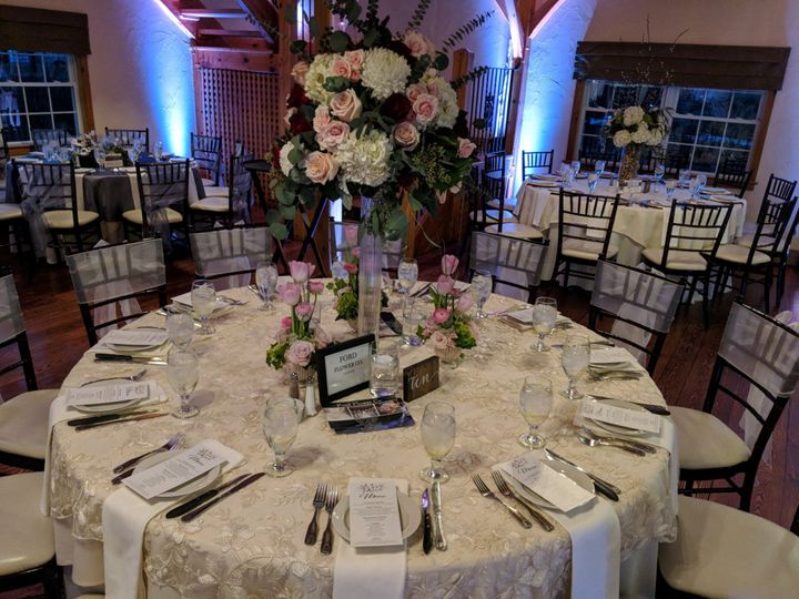 Tmx Img 20190205 172543 51 125663 158014865226964 Nashua wedding rental