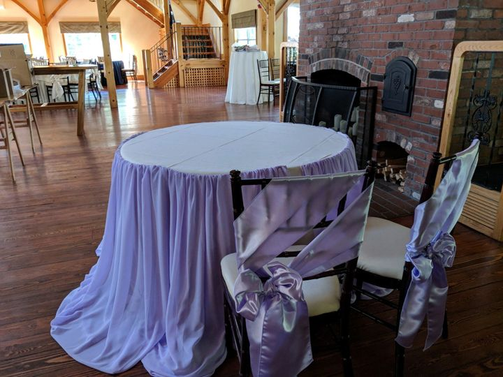 Tmx Img 20190916 114937 51 125663 158014865622609 Nashua wedding rental