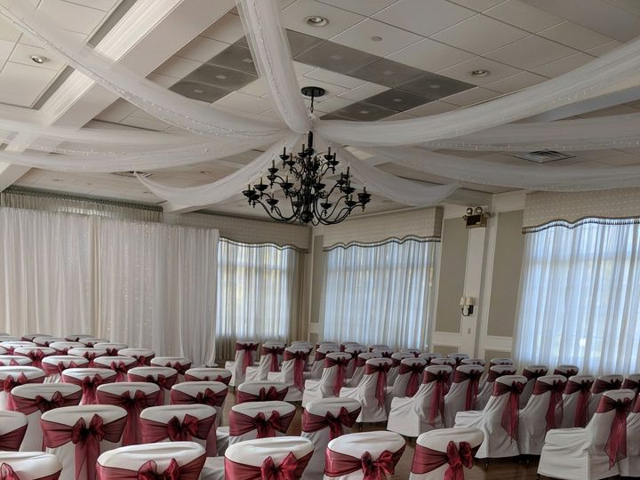 Tmx Img 20191026 105835 51 125663 158014933691384 Nashua wedding rental