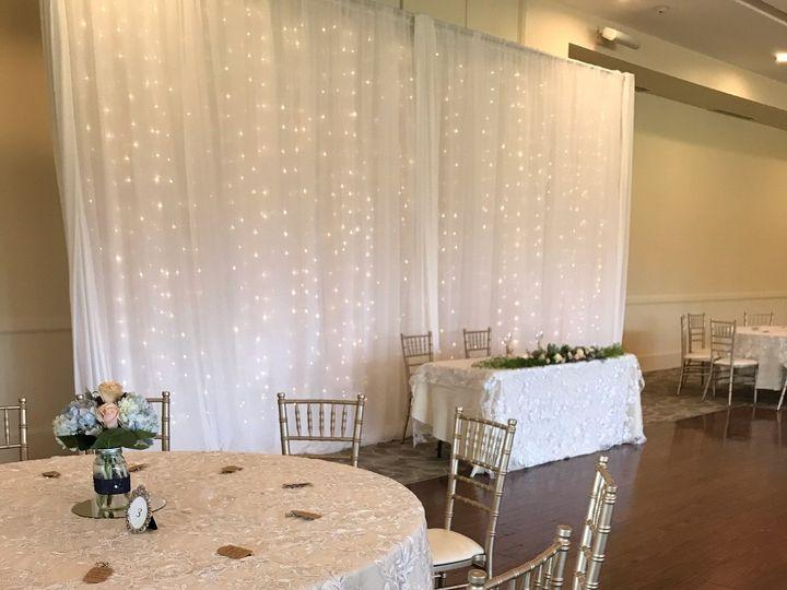 Tmx Img 6522 51 125663 158014805839245 Nashua wedding rental