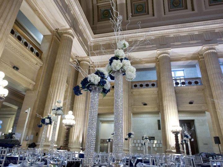 Tmx 1456174870015 Eds1961 Cleveland wedding venue