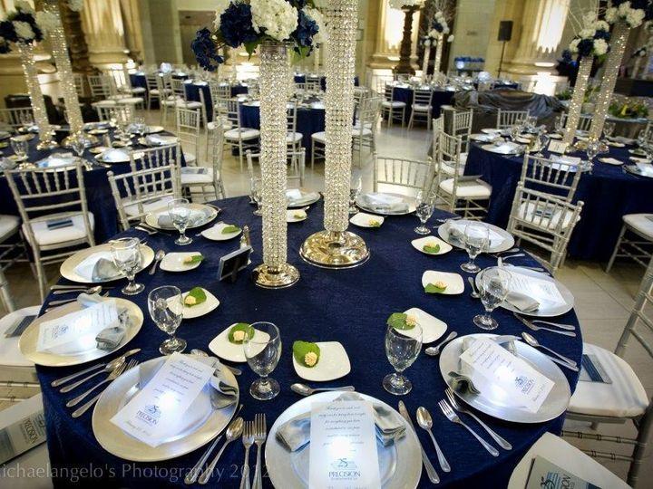 Tmx 1456174899164 Eds1962 Cleveland wedding venue