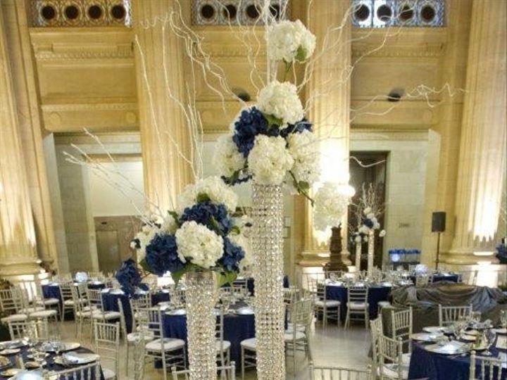 Tmx 1456174899175 Eds1964 Cleveland wedding venue