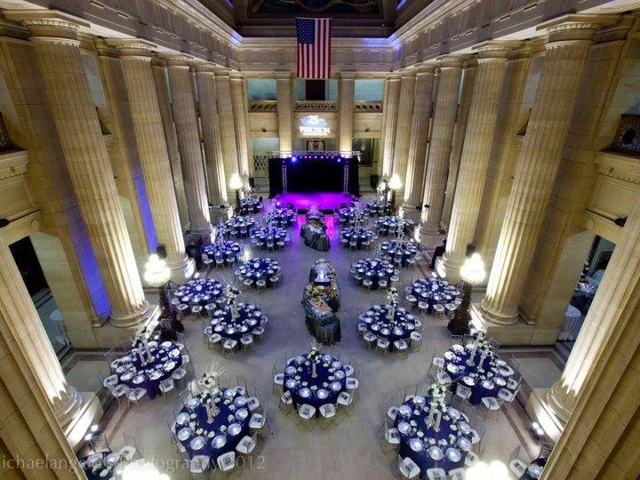 Tmx 1456174910271 Img0085 Cleveland wedding venue