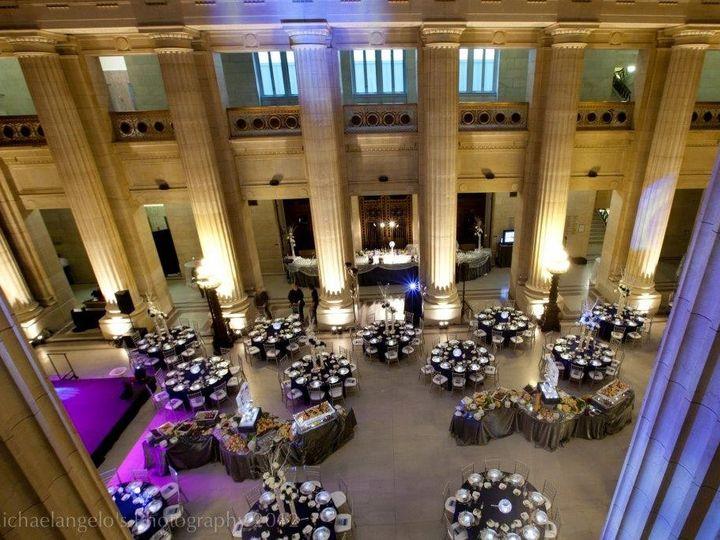 Tmx 1456174920016 Img0090 Cleveland wedding venue