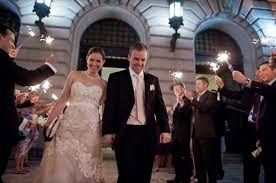 Tmx 1456175360817 3 Cleveland wedding venue