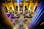 A Taste of Excellence Catering at Grand City Hall Rotunda image