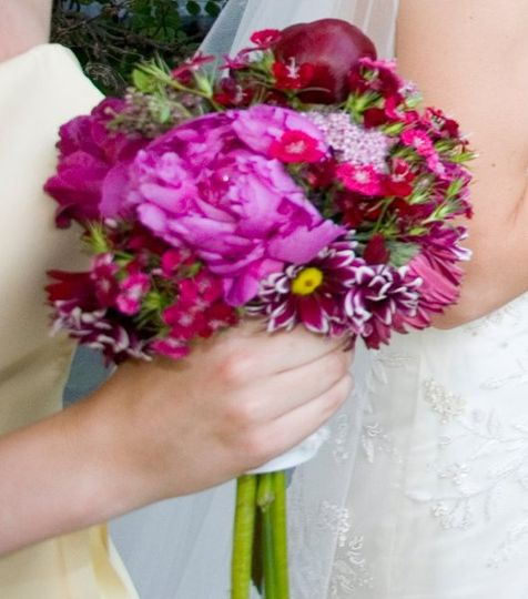 Wedding Flowers Flint Mi : Theweddingfairies wedding flowers michigan detroit