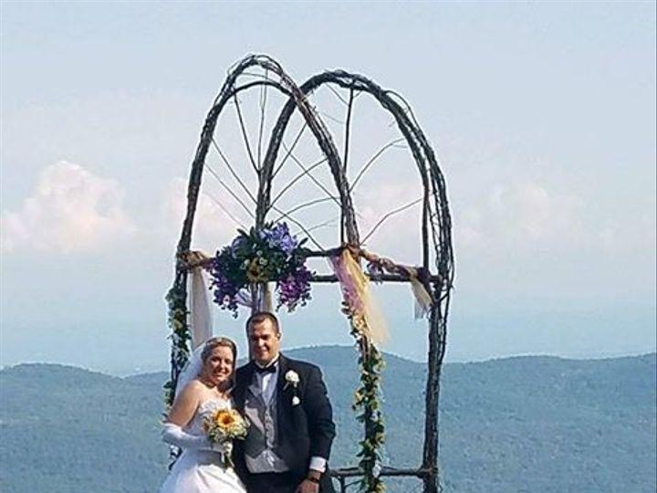 Tmx 1518624936 9f632a7b8e4a1e5b 1518624935 39fb8cd7bd382333 1518624934802 4 Murphy Wedding Queensbury, NY wedding officiant