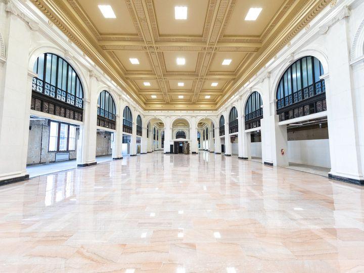 Tmx Statesavingsbankbuilding 20190701 005 51 1316663 158931632692784 Detroit, MI wedding venue
