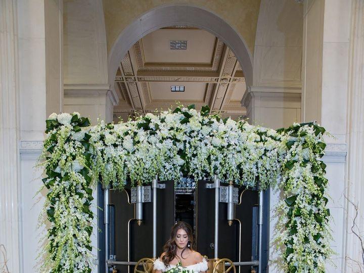 Tmx Wedding Ssb 1 4 51 1316663 158939146353902 Detroit, MI wedding venue